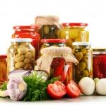 อาหารหมักดองมีประโยชน์หรือโทษกันแน่