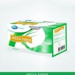 Mega Fiber