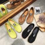 รองเท้าสลิปออน MMS018