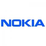 เคส Nokia Smartphone
