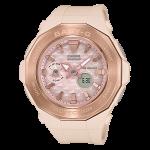 นาฬิกา Casio Baby-G รุ่น BGA-225CP-4A ของแท้ รับประกัน1ปี