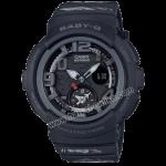 นาฬิกา CasioBaby-G x Hello Kitty Limited Edition BGA-190KT รุ่น BGA-190KT-1B ของแท้ รับประกัน1ปี