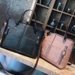 กระเป๋าหน้ง PU MMS2201