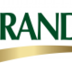 Brand's/แบรนด์