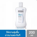 Physiogel daily therapy body lotion 200ml