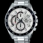 นาฬิกา Casio EDIFICE CHRONOGRAPH EFV-550 series รุ่น EFV-550D-7AV ของแท้ รับประกัน 1 ปี