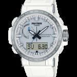 นาฬิกา Casio PRO TREK PRW-60 series รุ่น PRW-60-7A ของแท้ รับประกัน1ปี