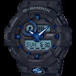 นาฬิกา Casio G-Shock Special Color รุ่น GA-710B-1A2 ของแท้ รับประกัน1ปี
