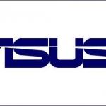 เคส Asus Smart phone/Tablet