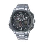 Citizen Promaster Skyhawk EcoDrive Titanium JY8000-50E JY8000 Radio Controlled World Time Watch