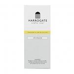 ส่วนลด Harrogate Sulfur Shampoo 150 ml ฮาโรเกต แชมพู ลดอาการคัน