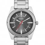 นาฬิกาข้อมือ ดีเซล Diesel Men's Watch รุ่น DZ1595