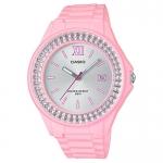 นาฬิกา Casio YOUTH Analog-Ladies' รุ่น LW-500H-4E4V ของแท้ รับประกัน 1 ปี
