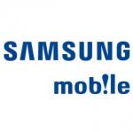 เคส Samsung Smartphone/ Tablet
