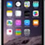 เคส iPhone 6 / 6 Plus