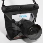 ซองกันน้ำ เคสกันน้ำ กล้อง DSLR Mirrorless IPhone