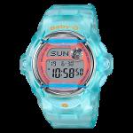 นาฬิกา Casio Baby-G Special Color รุ่น BG-169R-2C ของแท้ รับประกัน1ปี