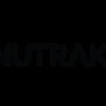 Nutrakal/นูตร้าแคล