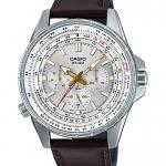 นาฬิกา Casio STANDARD Analog-Men' รุ่น MTP-SW320L-7AV ของแท้ รับประกัน 1 ปี