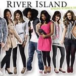 สินค้า RIVER ISLAND