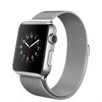 เคส Apple Watch 38mm / 42mm