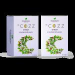 Herbal One Ya Cozz ยา คอส 30 tablet