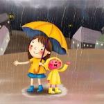 บทความของร่ม