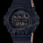 นาฬิกา Casio G-Shock DW-6900LU Layered Color Utility series รุ่น DW-6900LU-1 ของแท้ รับประกัน1ปี