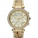 นาฬิกา Michael Kors ไมเคิล คอร์ รุ่น MK5632 Womens Watch