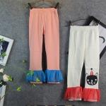 กางเกงเด็กหญิง P84-02