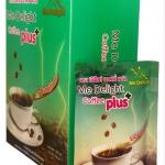 กาแฟมีดีไลท์ (MeDelight CoffeePlus)