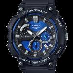 นาฬิกา Casio STANDARD Analog-Men's MCW-200 series รุ่น MCW-200H-2AV ของแท้ รับประกัน 1 ปี