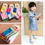 ถุงเท้าเด็ก 3-5 ขวบ SC79-67