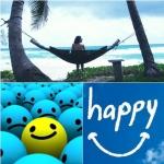 สารแห่งความสุข ที่อยู่ในตัวเรา