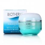 Biotherm AquaSource 48H Deep Hydration Replenishing Gel 50ml (for normal skin)  50ml