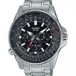 นาฬิกา Casio STANDARD Analog-Men' รุ่น MTP-SW320D-1AV ของแท้ รับประกัน 1 ปี