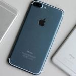เคส iPhone 7 / 7 Plus / 8 / 8 Plus