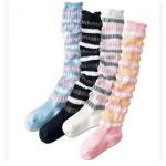 ถุงเท้าแฟนซี SC75-19