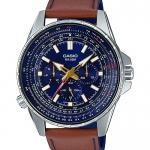 นาฬิกา Casio STANDARD Analog-Men' รุ่น MTP-SW320L-2AV ของแท้ รับประกัน 1 ปี