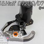 Nikon D7200/D7100