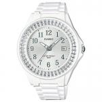 นาฬิกา Casio YOUTH Analog-Ladies' รุ่น LX-500H-7B2V ของแท้ รับประกัน 1 ปี