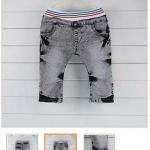กางเกงยีนส์JJ22