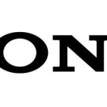 เคส SONY Smartphone/Tablet