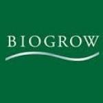 Biogrow/ไบโอโกรว์