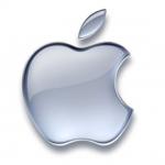 เคส Apple iPhone/ iPad / Apple Watch
