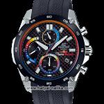 นาฬิกา Casio EDIFICE Scuderia Toro Rosso by Red Bull Limited Edition ลิมิเต็ดเอดิชัน รุ่น EFR-557TRP-1A ของแท้ รับประกัน 1 ปี