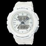 นาฬิกา Casio Baby-G BGA-240BC Bold Color series รุ่น BGA-240BC-7A ของแท้ รับประกัน1ปี