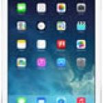 เคส iPad Air 1 / 2 / iPad Pro