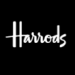 สินค้า HARRODS