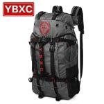 กระเป๋าเป้ Backpack /กระเป๋าโน๊ตบุค